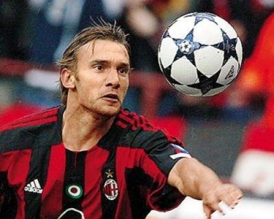 Самый лучший футболист в мире: топ игроков