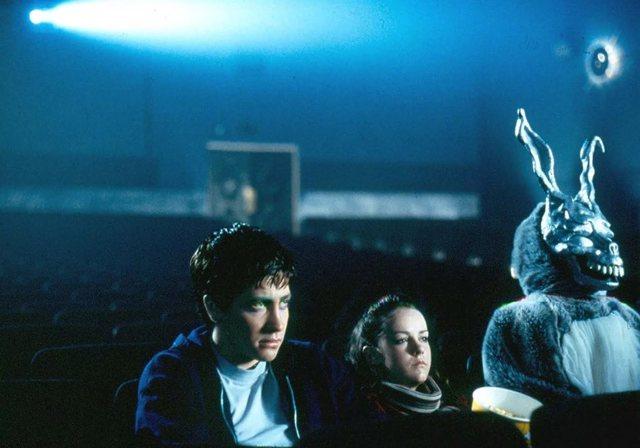Какие самые необычные фильмы: топ лучших