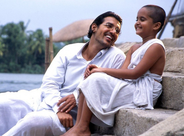 Самые лучшие индийские фильмы, знаменитые и популярные во всем мире
