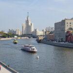 Какие сейчас самые высокооплачиваемые профессии в москве?