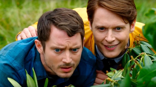 Самые смешные сериалы в мире: рейтинг комедийных сериалов