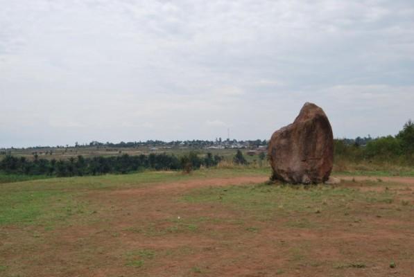 Самая бедная страна в мире: бурунди, замбия или зимбабве?