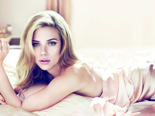 Топ-10 самых красивых девушек мира: кто из них лучше всех?