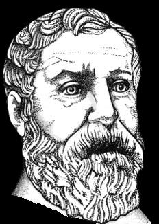 Что изобрел самый известный изобретатель и кем он был