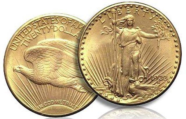 Сколько стоит самая дорогая монета в мире + фото