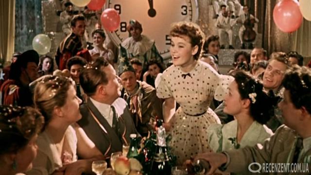 Самые новогодние фильмы: список лучших, популярных и смешных