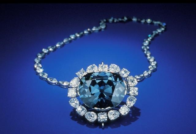 Самый дорогой бриллиант в мире, описание и стоимость драгоценных камней