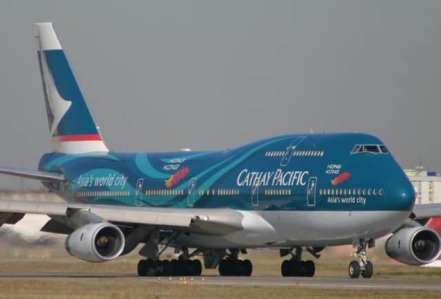 Самая надежная авиакомпания россии, какой авиаперевозчик считается лидером