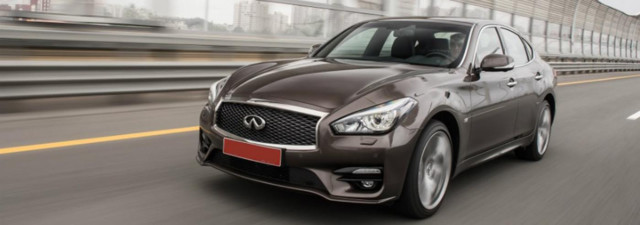 Самые безопасные автомобили в мире: рейтинг лучших