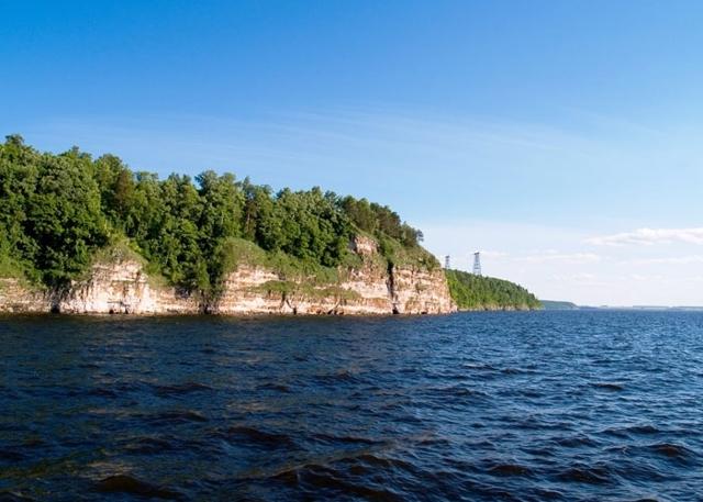 Самая грязная река в мире и в россии, как она называется