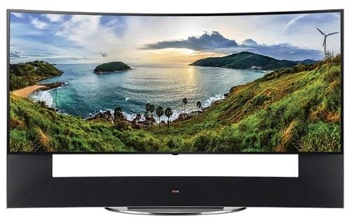 Какой самый дорогой телевизор в мире: топ-5