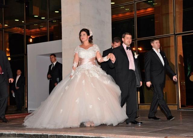 Какое самое дорогое свадебное платье, стоимость нарядов для свадьбы