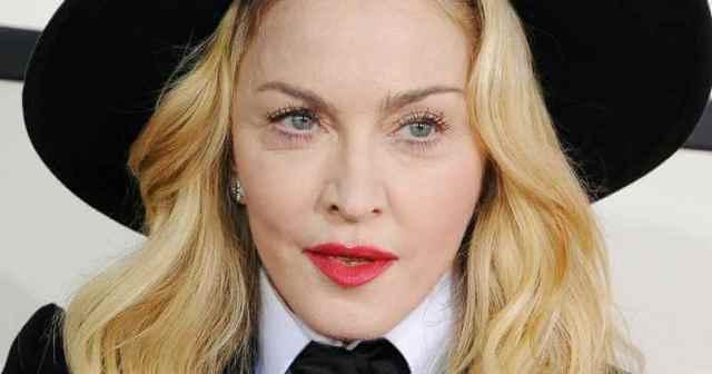 Самые высокооплачиваемые и богатые актеры в мире и в голливуде