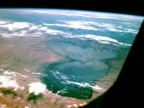 Самое глубокое озеро африки: как называется самое большее и длинное