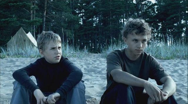 Самые лучшие русские фильмы: список интересных и популярных