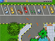 Самые популярные онлайн игры в мире (бесплатные и не только)