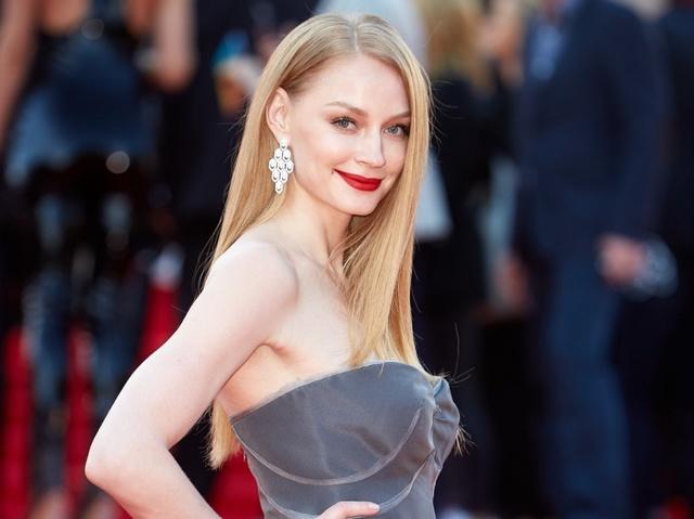 Самые богатые актеры россии: рейтинг самых высокооплачиваемых киноактеров, сколько они зарабатывают