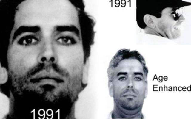 Самые опасные преступники мира: их действительно стоит бояться