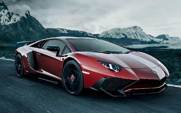 Какой самый мощный автомобиль в мире?