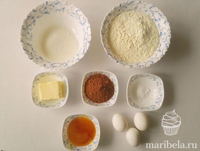 Какой самый вкусный торт в мире (шоколадный, медовый и т.д.)