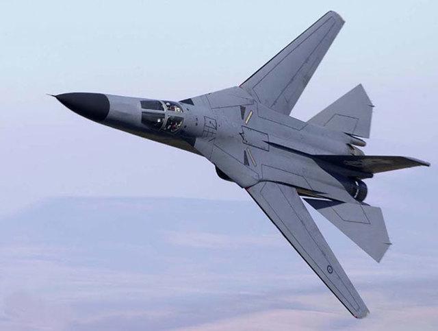 Какой самый быстрый самолет (пассажирский, военный) и их скорость