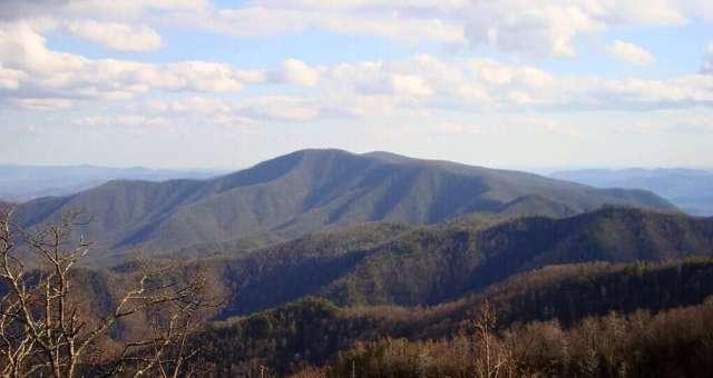 Самая большая гора в россии, какие горы наиболее длинные и высокие