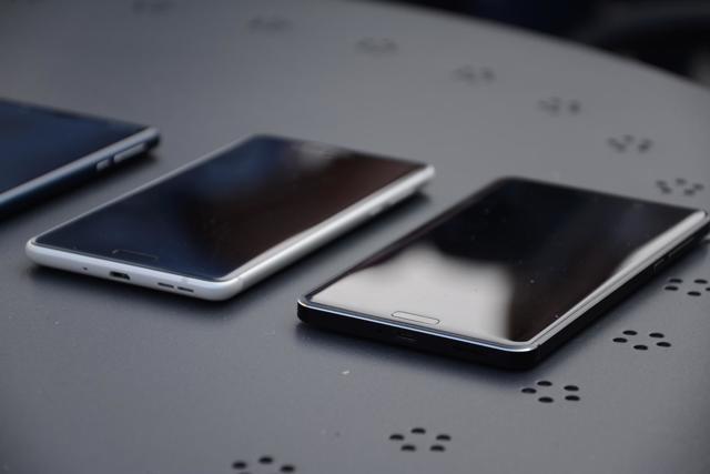 Самый дешевый мобильный телефон – всего за 10 долларов