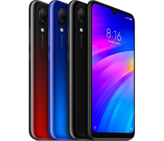 Самые дешевые сотовые телефоны на 2019 год