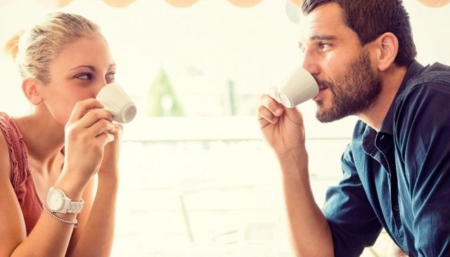 Самые лучшие комплименты девушке: какими они должны быть + примеры