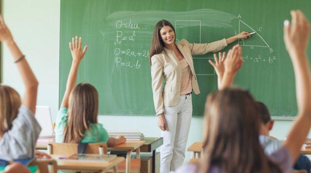 Какая самая востребованная профессия в мире для женщин и мужчин?