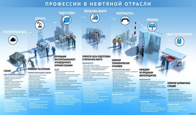 Самые популярные профессии в россии и распространенные