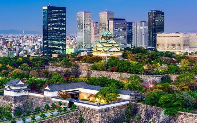 Какой самый дорогой город в мире?
