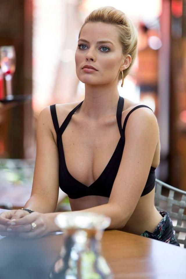 Самые красивые актрисы голливуда, список + фото