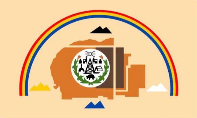 Самый сложный язык в мире: японский, навахо или табасаран?