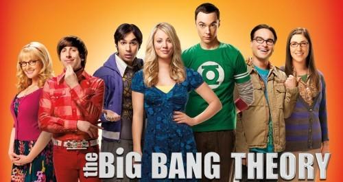 Самые рейтинговые сериалы в мире, классные и крутые