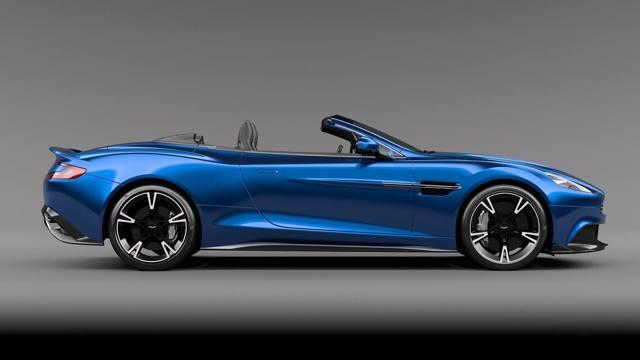 Самая красивая машина в мире (топ-10 автомобилей мира)