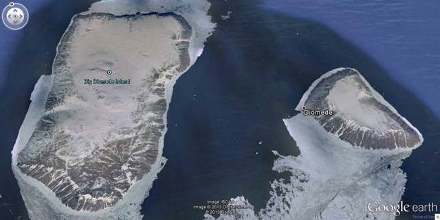 Самая восточная точка россии: где расположен населенный пункт (город), название