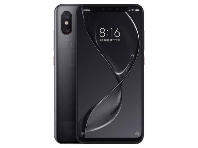 Какой самый мощный телефон в мире (мобильный, сотовый)?