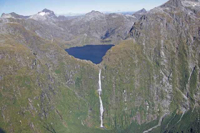 Самые красивые водопады мира, в какой стране они протекают