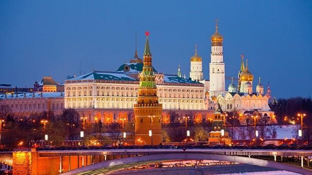 Какие самые большие города россии: список мегаполисов