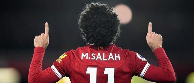 Самый быстрый футболист в мире: топ 10 лучших