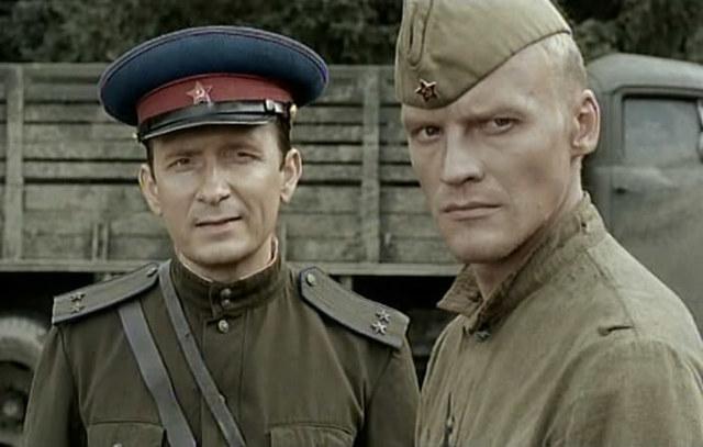 Самые лучшие русские сериалы по мнению кинокритиков и зрителей