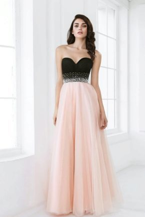 Самые красивые платья в мире: вечерние, свадебные, короткие и длинные + фото
