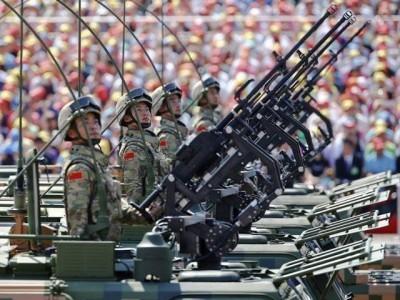 Самые сильные и большие армии мира: топ-10 лучших и мощных