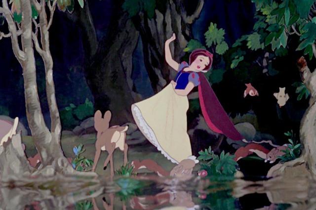 Самые популярные герои советских мультфильмов: их знали все дети