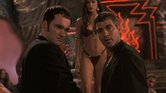 Самые лучшие фильмы про вампиров по мнению зрителей и критиков