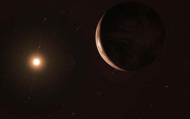 Самые близкие планеты к солнцу: какая из них считается ближайшей?