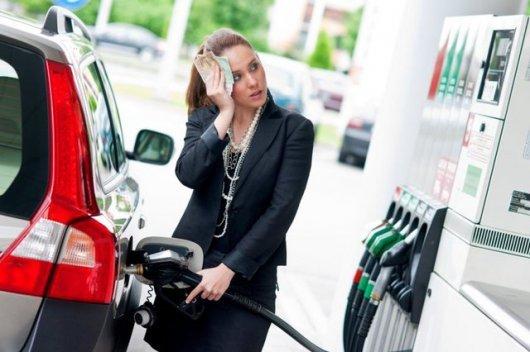Какой самый экономичный автомобиль (дизельный или бензиновый)