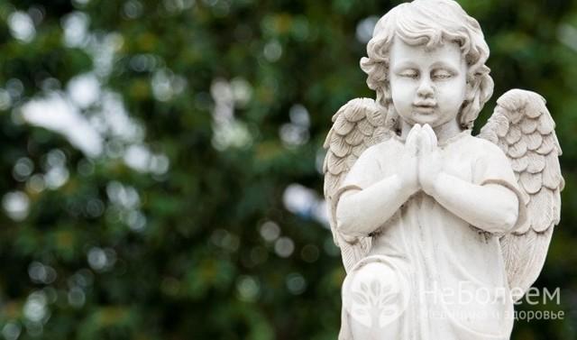 Частые фобии: список самых распространенных страхов человека
