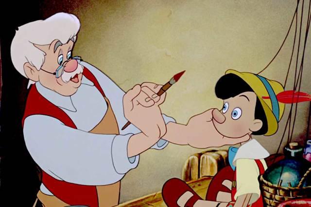 Какой мультипликационный персонаж самый известный, популярные герои мультфильмов